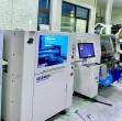 Đơn vị sản xuất lắp ráp hàn linh kiện điện tử SMT,PCBA chất lượng ở Việt Nam